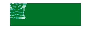 Duralite Logo